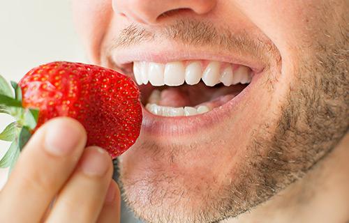 Clínica boutique Dental Madrid – implante dental - Tratamiento para reponer los dientes que hayas perdido