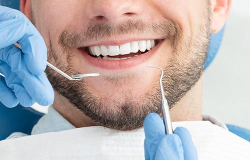 Clínica boutique Dental Madrid – odontología general - Es la odontología primaria y más básica que podremos realizarte