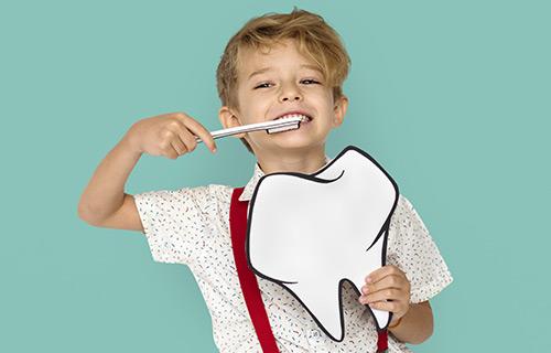 Clínica boutique Dental Madrid – odontopedriatria - Son los tratamientos que hacemos para tratar a los más pequeños